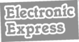 logo-colorized-electronicexpress