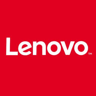 logo-lenovo-square
