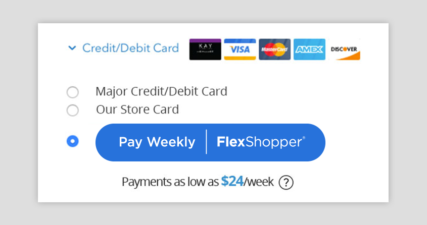 payment-method-crop